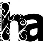 Habitat Art logo