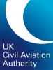 CAA_new_logo