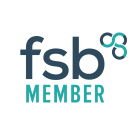 FSB_logoMem_b